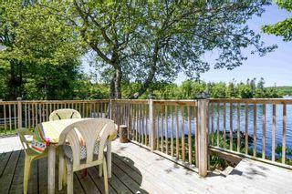 Photo 7: 36 Alexander Lane in Gaetz Brook: 31-Lawrencetown, Lake Echo, Porters Lake Residential for sale (Halifax-Dartmouth)  : MLS®# 202116396