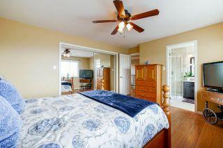 "Photo 18: 1232 DOUGLAS Terrace in Port Coquitlam: Citadel PQ House for sale in ""CITADEL"" : MLS®# R2466690"