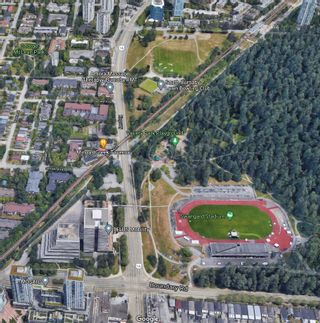 Photo 5: 5710 Smith Avenue in Burnaby: Central Park BS Land Commercial for sale (Burnaby South)  : MLS®# C8036428