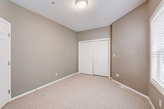Photo 24: 106 6600 Old Banff Coach Road SW in Calgary: Patterson Apartment for sale : MLS®# A1142616