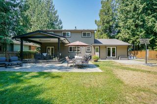 Photo 31: 3970 196 Street in Langley: Brookswood Langley House for sale : MLS®# R2599286