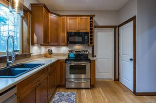 Photo 23: 1230 Painter Pl in : CV Comox (Town of) House for sale (Comox Valley)  : MLS®# 870100