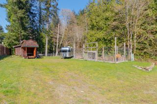 Photo 26: 4025 Happy Valley Rd in : Me Metchosin House for sale (Metchosin)  : MLS®# 872505