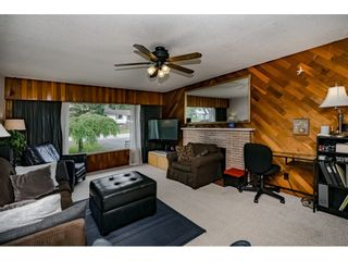 """Photo 3: 11072 146A Street in Surrey: Bolivar Heights House for sale in """"Bolivar Heights"""" (North Surrey)  : MLS®# R2388241"""