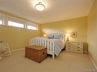 Photo 11: 2177 Newman Rd in SAANICHTON: CS Saanichton House for sale (Central Saanich)  : MLS®# 750019