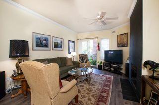 "Photo 6: 214 4745 54A Street in Delta: Delta Manor Condo for sale in ""ADLINGTON COURT"" (Ladner)  : MLS®# R2607048"