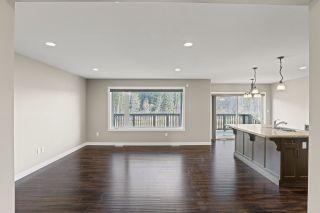 Photo 4: 6603 Tri-City Way: Cold Lake House for sale : MLS®# E4217268