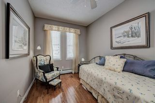 Photo 20: 5113 14645 6 Street SW in Calgary: Shawnee Slopes Apartment for sale : MLS®# C4226146
