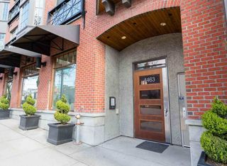 """Photo 13: 304 4463 W 10TH Avenue in Vancouver: Point Grey Condo for sale in """"West Point Grey"""" (Vancouver West)  : MLS®# R2567933"""