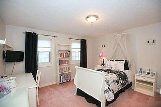Photo 5: 27 Normandale Road in Markham: Unionville House (2-Storey) for sale : MLS®# N3048503