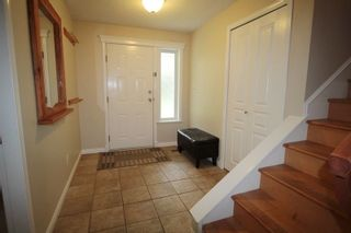"""Photo 11: 3637 202A Street in Langley: Brookswood Langley House for sale in """"Brookswood"""" : MLS®# R2260074"""
