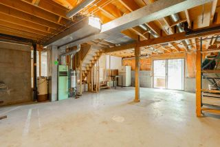 Photo 35: 2556 TRILLIUM Place in Coquitlam: Summitt View House for sale : MLS®# R2565720