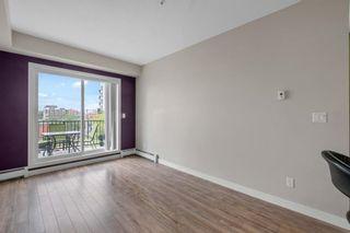 Photo 7: 305 10418 81 Avenue in Edmonton: Zone 15 Condo for sale : MLS®# E4249159