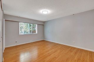 """Photo 16: 6235 171 Street in Surrey: Cloverdale BC House for sale in """"WEST CLOVERDALE"""" (Cloverdale)  : MLS®# R2598284"""