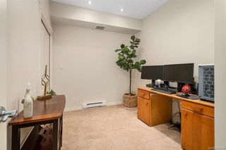 Photo 15: 310 2220 Sooke Rd in Colwood: Co Hatley Park Condo for sale : MLS®# 844747