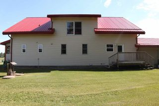 Photo 6: 461015 RR 75: Rural Wetaskiwin County House for sale : MLS®# E4249719