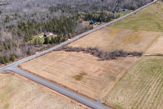 Photo 3: Lot 1 Middle Road in North Williamston: 400-Annapolis County Vacant Land for sale (Annapolis Valley)  : MLS®# 202109207