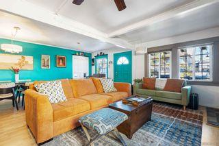 Photo 4: KENSINGTON House for sale : 2 bedrooms : 4383 Van Dyke in San Diego