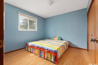 Photo 23: 1337 East Centre in Saskatoon: Eastview SA Residential for sale : MLS®# SK808010