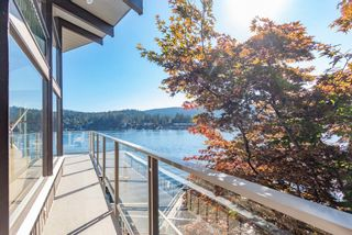 Photo 22: 4781 STRATHCONA Road in North Vancouver: Deep Cove House for sale : MLS®# R2624662