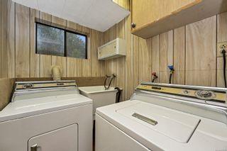 Photo 25: 1580 Gordon Pl in : Du Cowichan Bay House for sale (Duncan)  : MLS®# 863302