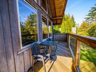 Photo 86: 2345 Tofino-Ucluelet Hwy in : PA Ucluelet House for sale (Port Alberni)  : MLS®# 869723