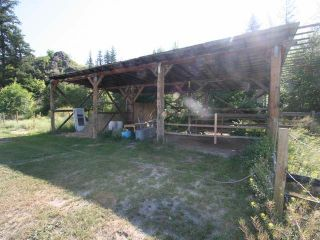 Photo 7: 3261 YELLOWHEAD HIGHWAY in : Barriere House for sale (North East)  : MLS®# 129855