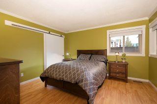"Photo 8: 1 10177 PUGWASH Place in Richmond: Steveston North Townhouse for sale in ""Sunrise Park"" : MLS®# R2435143"