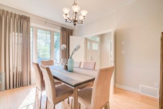 Photo 6: 10340 136 Street in Edmonton: Zone 11 House for sale : MLS®# E4253896