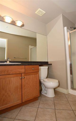 Photo 40: 207 9819 96A Street in Edmonton: Zone 18 Condo for sale : MLS®# E4242539