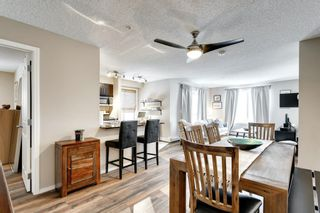 Photo 10: 4319 403 Mackenzie Way SW: Airdrie Apartment for sale : MLS®# A1067372