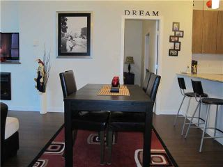 Photo 3: # 303 280 ROSS DR in New Westminster: Fraserview NW Condo for sale : MLS®# V1034557