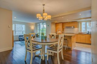 Photo 16: 402 6018 IONA DRIVE in Vancouver: University VW Condo for sale (Vancouver West)  : MLS®# R2587437