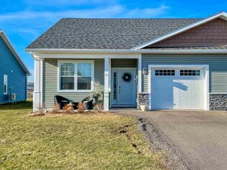 Photo 1: 16 Mackinnon Court in Kentville: 404-Kings County Residential for sale (Annapolis Valley)  : MLS®# 202107293
