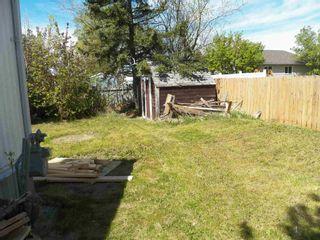 Photo 15: 257 LEE_RIDGE Road NW in Edmonton: Zone 29 House for sale : MLS®# E4248957