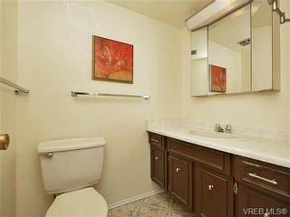 Photo 11: 304 1040 Rockland Ave in VICTORIA: Vi Downtown Condo for sale (Victoria)  : MLS®# 739026