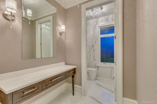 Photo 4: 7188 KITCHENER Street in Burnaby: Sperling-Duthie House for sale (Burnaby North)  : MLS®# R2195571