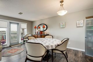 Photo 7: 401 300 Edwards Way NW: Airdrie Apartment for sale : MLS®# A1111826