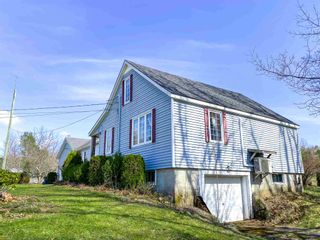 Photo 12: 5360 201 Highway in Paradise: 400-Annapolis County Residential for sale (Annapolis Valley)  : MLS®# 202109172