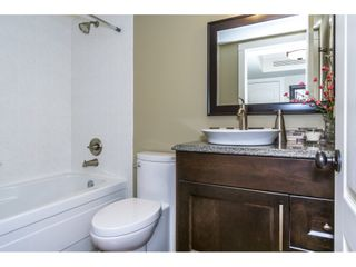 Photo 18: 1003 32330 S FRASER Way in Abbotsford: Abbotsford West Condo for sale : MLS®# R2190113