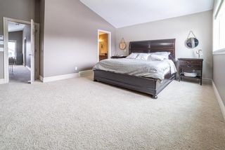 Photo 15: 721 23 Avenue NW in Calgary: Mount Pleasant Semi Detached for sale : MLS®# A1072091
