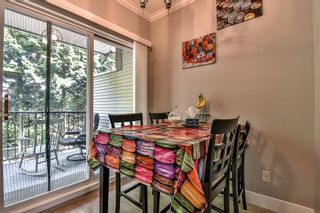 Photo 5: 22 12585 72 Avenue in Surrey: West Newton Townhouse for sale : MLS®# R2160483