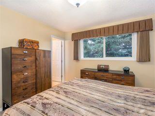 Photo 13: 126 OAKMOOR Place SW in Calgary: Oakridge House for sale : MLS®# C4101337