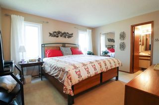 Photo 15: 26 Whittington Road in Winnipeg: Harbour View South Residential for sale (3J)  : MLS®# 202117232