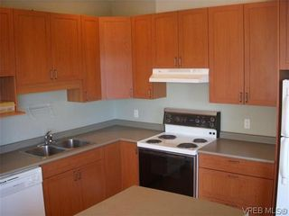 Photo 9: A 1224 Goldstream Ave in VICTORIA: La Langford Lake Half Duplex for sale (Langford)  : MLS®# 603976