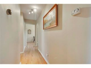 Photo 18: 129 FAIRVIEW Crescent SE in Calgary: Fairview House for sale : MLS®# C4062150