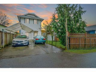 Photo 5: 1561 RUPERT Street in North Vancouver: Lynnmour House for sale : MLS®# R2533160