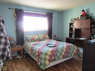 "Photo 12: 14822 ROSE PRAIRIE Road in Fort St. John: Fort St. John - Rural W 100th House for sale in ""NORTH PINE"" (Fort St. John (Zone 60))  : MLS®# R2335968"