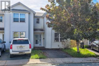 Photo 4: 63 Moss Heather Drive in St. John's: House for sale : MLS®# 1237786