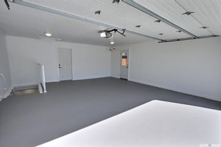Photo 31: 1360 LaCroix Crescent in Prince Albert: Carlton Park Residential for sale : MLS®# SK868529
